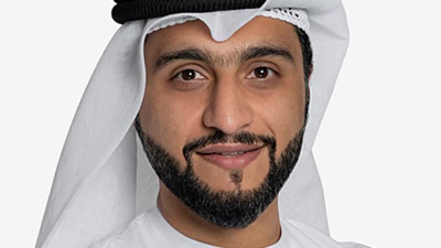 Omar_Al_Heloo
