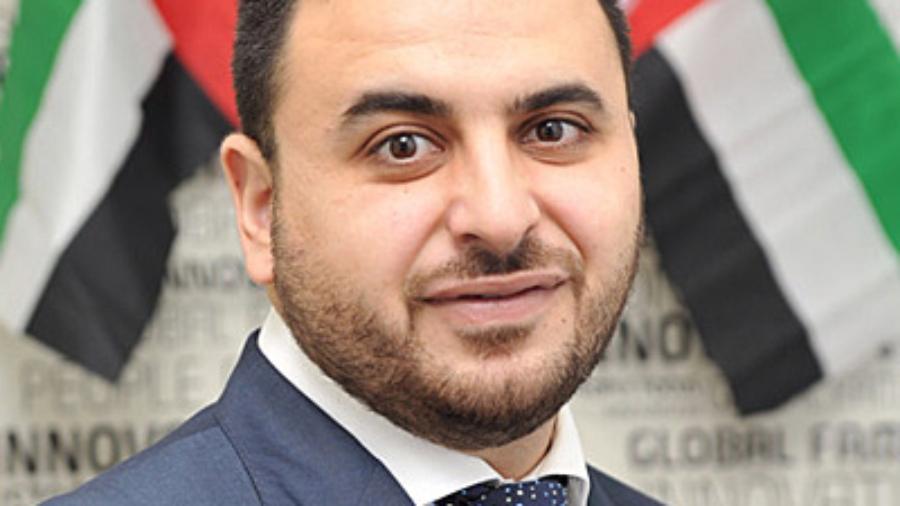 Saleh_Kayyali