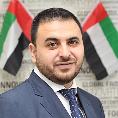 Saleh Al Kayyali