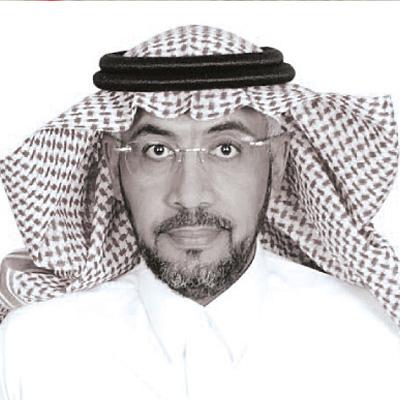 Fahad Al Refaee