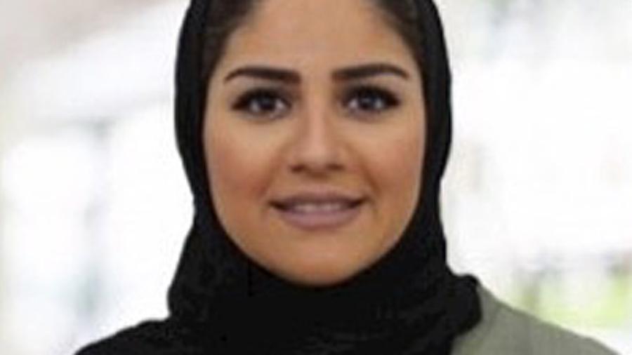 Luma_Al_Shaikh