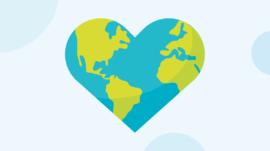 worlds_health_day