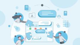 team_collaboration