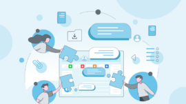 team_collaboration_blog_image